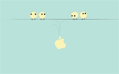 cute wallpaper  computer  images