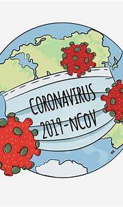 Free Coronavirus Clipart, Download Free Coronavirus ...