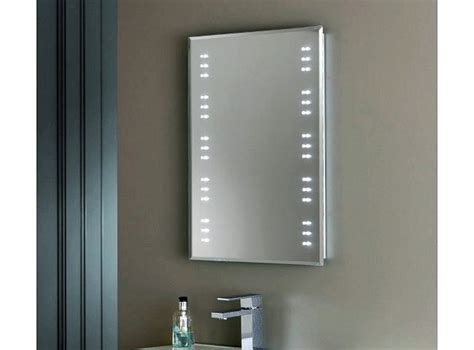 25 Luxury Bathroom Mirrors Price