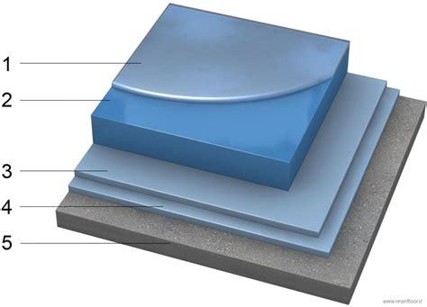 pavimenti resina epossidica pavimenti in resina epossidica autolivellante resin
