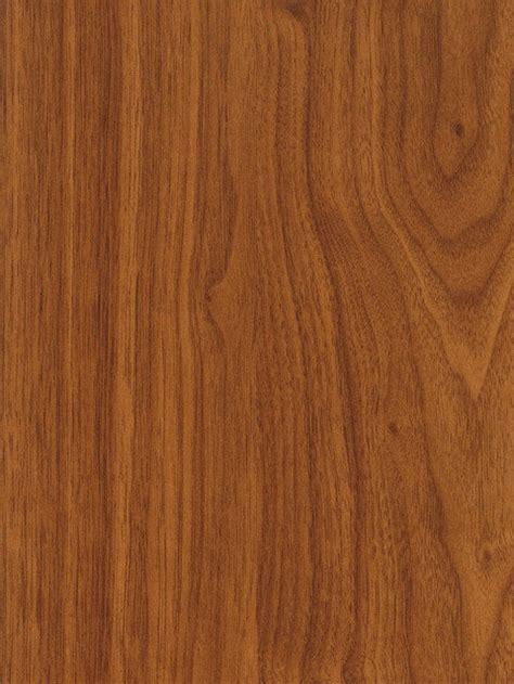 Light Wood Floors Vs Dark   Wood Floors