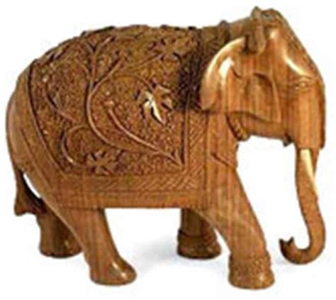 products buy woodcarved household decorative items from qasim and sons srinagar id 1172310