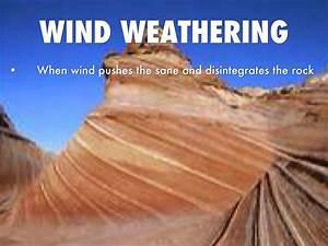 Wind abrasion weathering images - shikhar dhawan family ...