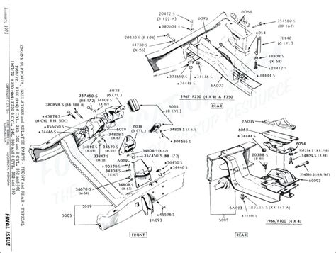 Engine Parts Drawing Getdrawings Free For