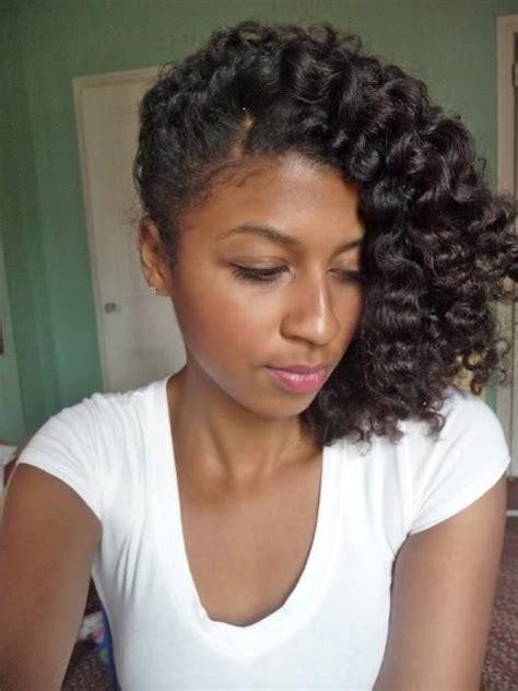 HD wallpapers hair dreadlocks hairstyle techniques