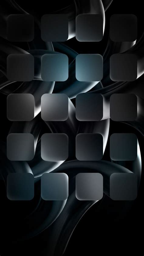 Apple Iphone Home Screen Wallpaper Hd by Apple Iphone 5s Home Screen Wallpapers Available