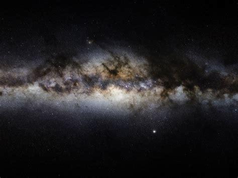 Milky Way Mac Wallpaper Download Free Wallpapers