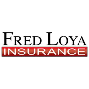 Fred Loya Insurance Review & Complaints