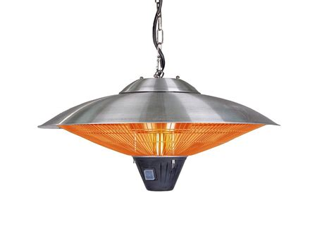 electric halogen patio heater patio heater review