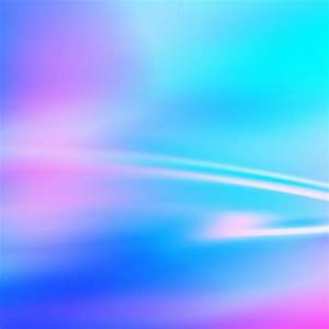 Pink And Light Blue Background Pictures to Pin on ...