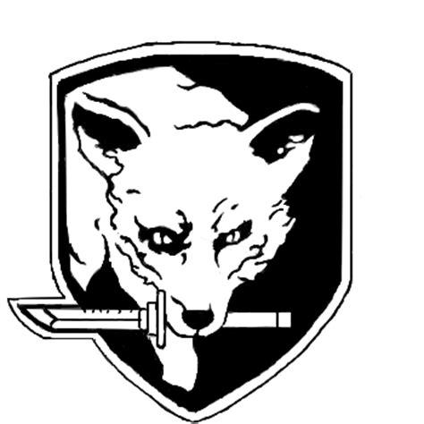 foxhound  harusamekitteh  deviantart