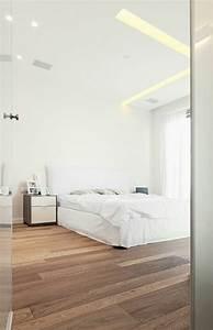 le parquet massif ideal pour votre interieur commode With parquet pour chambre à coucher