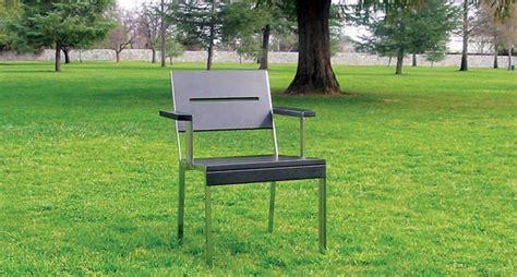 Modern Outdoor Furniture Chair - Hot Girls Wallpaper