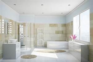 Tapete Im Badezimmer : bildquelle robert kneschke ~ Sanjose-hotels-ca.com Haus und Dekorationen