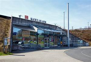 Ice Bahnhof Montabaur : der bahnhof kattenes mosel an der moselstrecke kbs 690 am ~ Indierocktalk.com Haus und Dekorationen