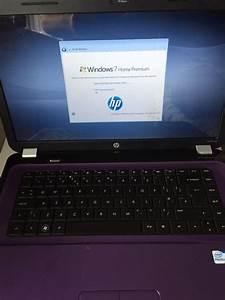 HP PAVILION G6 Laptop Windows 7 | in Frodsham, Cheshire ...