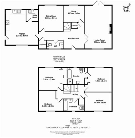 6 bedroom house plans 6 bedroom house plan home mansion