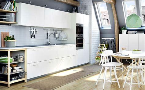 best rated kitchen cabinets kitchen design ideas which