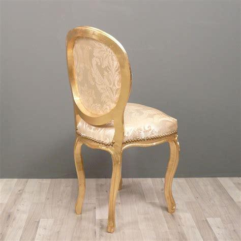 chaise louis xvi pas cher chaises louis xvi pas cher 28 images chaise style
