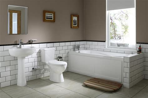 wren bathrooms traditional inspiration traditional bathroom by wren kitchens