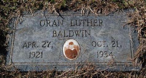 Worley Cemetery, Columbus County Genealogy Ncgenweb