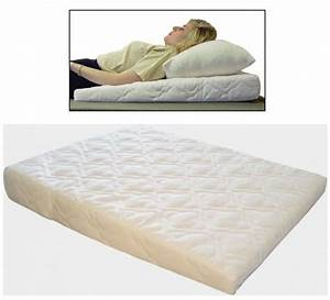 25 best ideas about acid reflux pillow on pinterest With do wedge pillows help with acid reflux