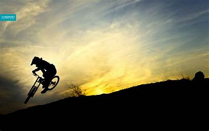 Downhill Esportes Wallpapers Getwallpapers Salvo