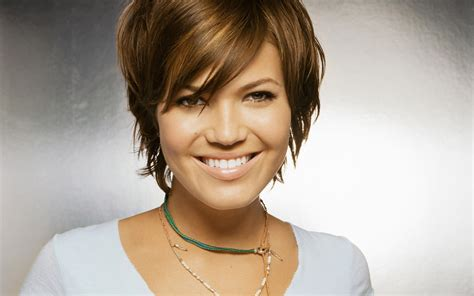 top people mandy moore