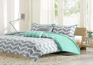 nadia reversible comforter set in teal what is duvet what is duvet cover what is comforter in abstract color
