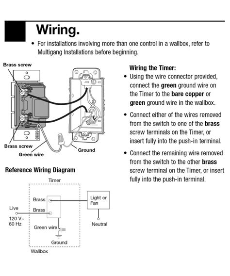 Lutron Dimmer Switch Wiring by Gallery Of Lutron Cl Dimmer Wiring Diagram