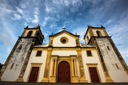 Churches Brazil Church Developing Kenya Gorgeous