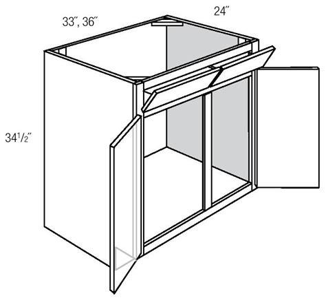 kitchen sink cabinet dimensions 24 corner sink base cabinet sizes remodel corner sink