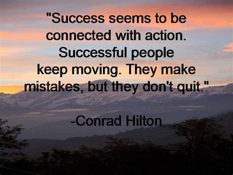 Success Quotes Quotesgram