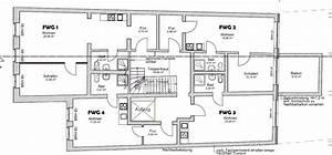 Bewegungsmelder Wo Anbringen : platzierung f r rauchmelder wo genau ~ Lizthompson.info Haus und Dekorationen