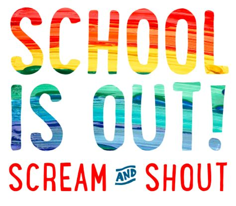 Schools Out Clipart Ms Romano S 7th Grade Classroom
