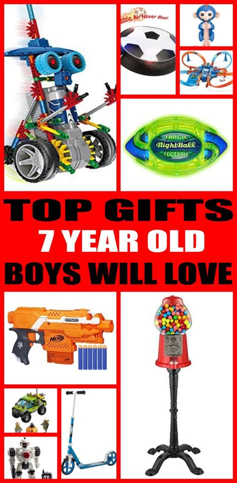 best 25 top gifts for boys ideas on pinterest best 25 top