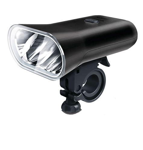bicycle lights led bike lights saferide bf48l20bblx1 philips Led