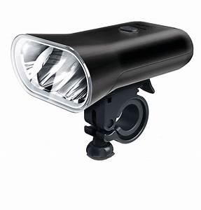 Fahrradlicht Led Akku : saferide led fahrradlicht mit akkubetrieb bf48l20bblx1 ~ Jslefanu.com Haus und Dekorationen
