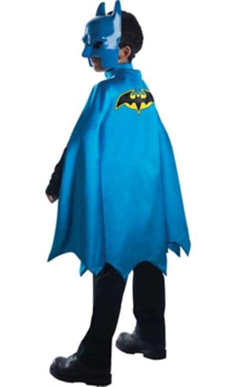 Child Batman Cape Deluxe  Batman Comic  Party City