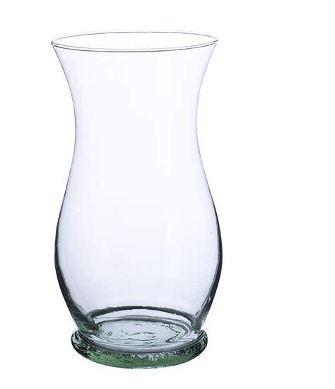 Vases Design Ideas Clear Glass Vase Beautiful Ideas Clear