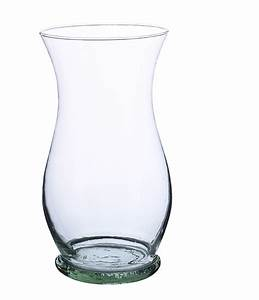 Design Vase : vases design ideas clear glass vase beautiful ideas clear ~ Pilothousefishingboats.com Haus und Dekorationen