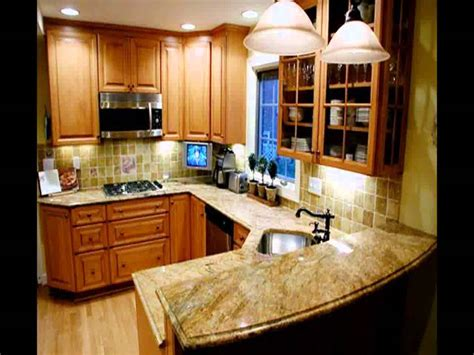 Kitchen Design Layout Ideas For Small Kitchens - best small kitchen design in pakistan youtube