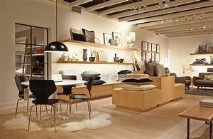 4 hot spots perfect for a home furniture shopping spree With home furniture edina mn
