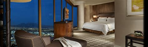 mandalay bay 2 bedroom suite events raffle punchboard world of chocolate 2016 aids