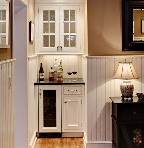 Small Bar Area In Kitchen by Image Result For Small Bar Area Update The Kitchen
