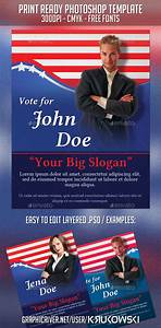 voting flyer templates free - sample of election flyers stock photos