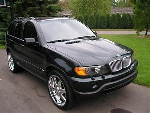 Another Xsesh 2002 Bmw X5 Post    Photo 2803522