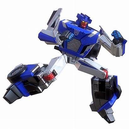Transformers Earth Wars Breakdown Wiki