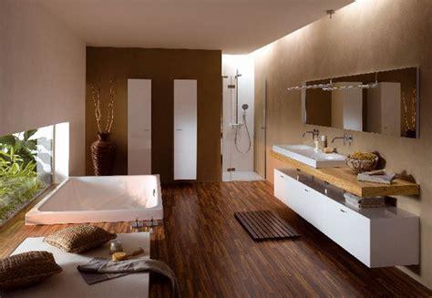 moderne badezimmermoebel