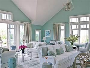 Best, Warm, Neutral, Paint, Colors, For, Living, Room, U2014, Randolph, Indoor, And, Outdoor, Design
